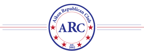 Aiken Republic Club